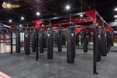 phong-tap-UFC