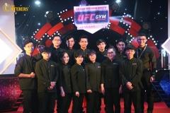 service-staff-2