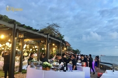 Wedding-Binh-An-Vung-Tau-1