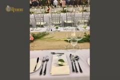 Wedding-Binh-An-Vung-Tau-23