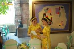 wedding-Viet-Thanh-Thuy-Linh-11