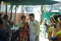 wedding-Viet-Thanh-Thuy-Linh-14