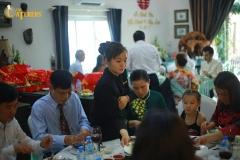 wedding-Viet-Thanh-Thuy-Linh-2