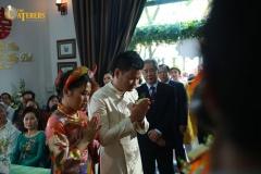 wedding-Viet-Thanh-Thuy-Linh-21