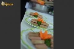 wedding-Viet-Thanh-Thuy-Linh-24