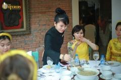 wedding-Viet-Thanh-Thuy-Linh-27