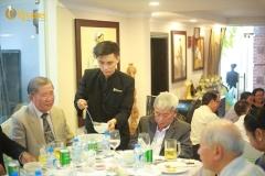 wedding-Viet-Thanh-Thuy-Linh-28